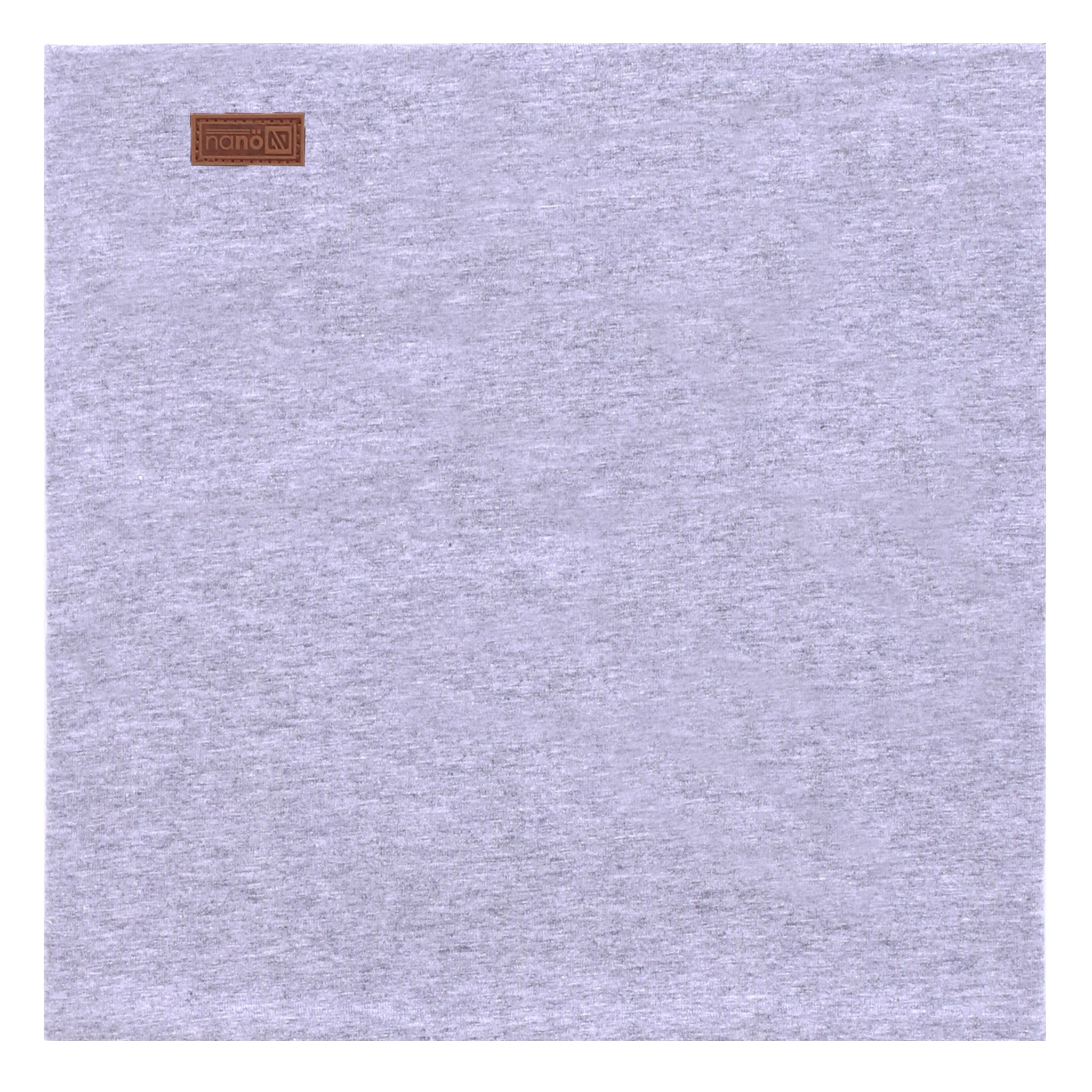 bcacj210-s19_gray_mix